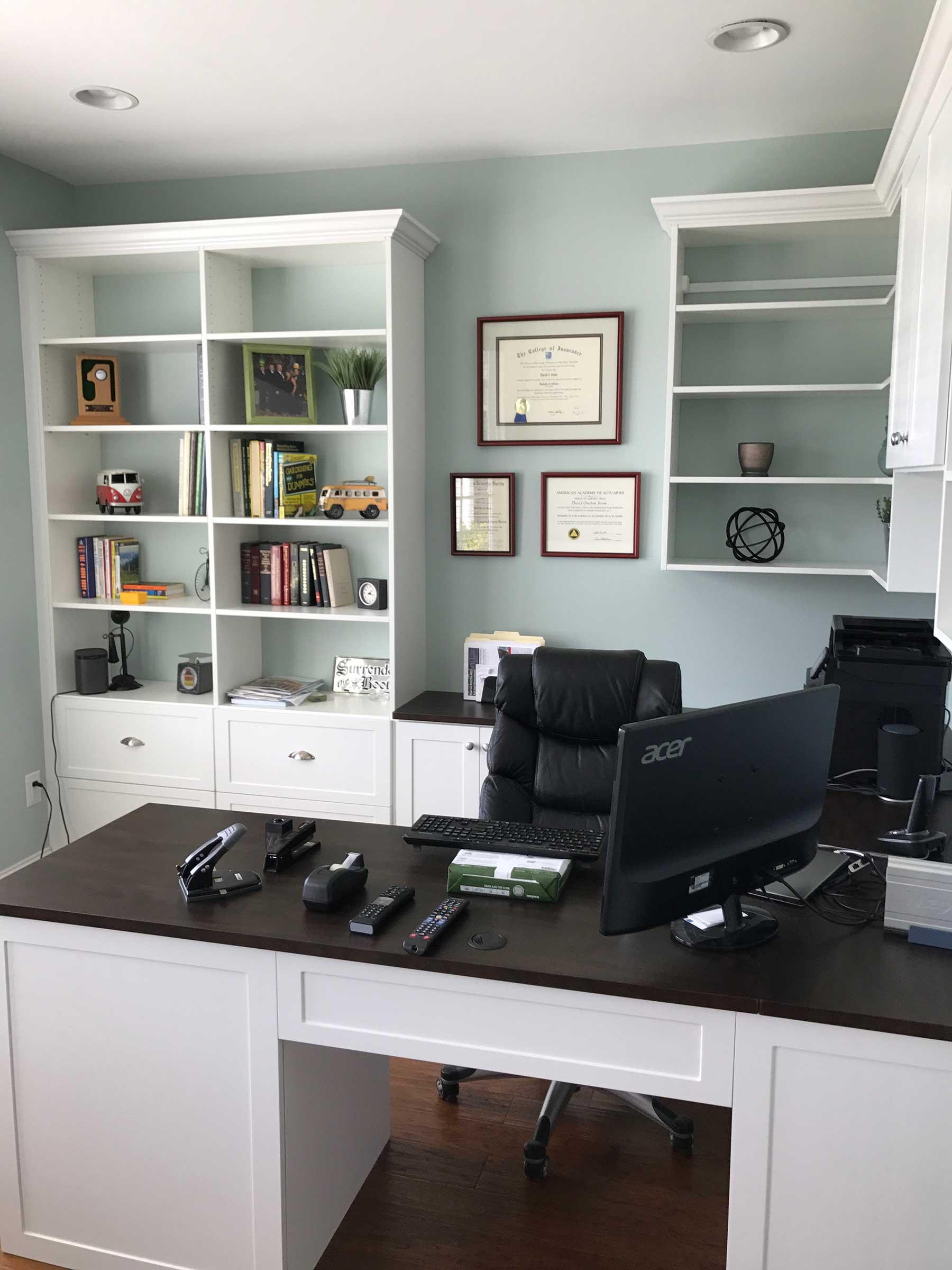 Cabinets, Closet Storage U0026 Organizers: Medford, Moorestown ...