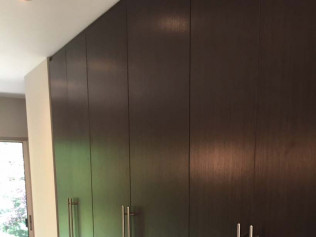 cabinet design moorestown nj