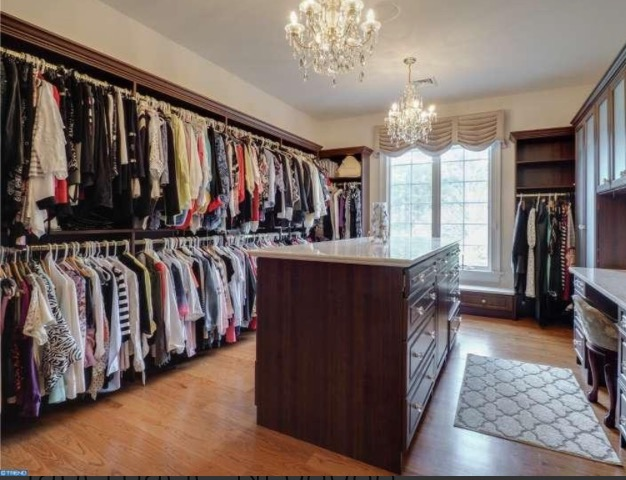 Nice Cabinets, Closet Storage U0026 Organizers: Medford, Moorestown, Haddonfield,  Princeton, Madison, NJ