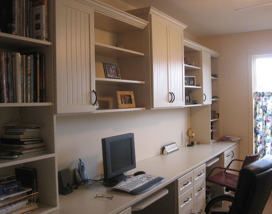office closet storage medford nj
