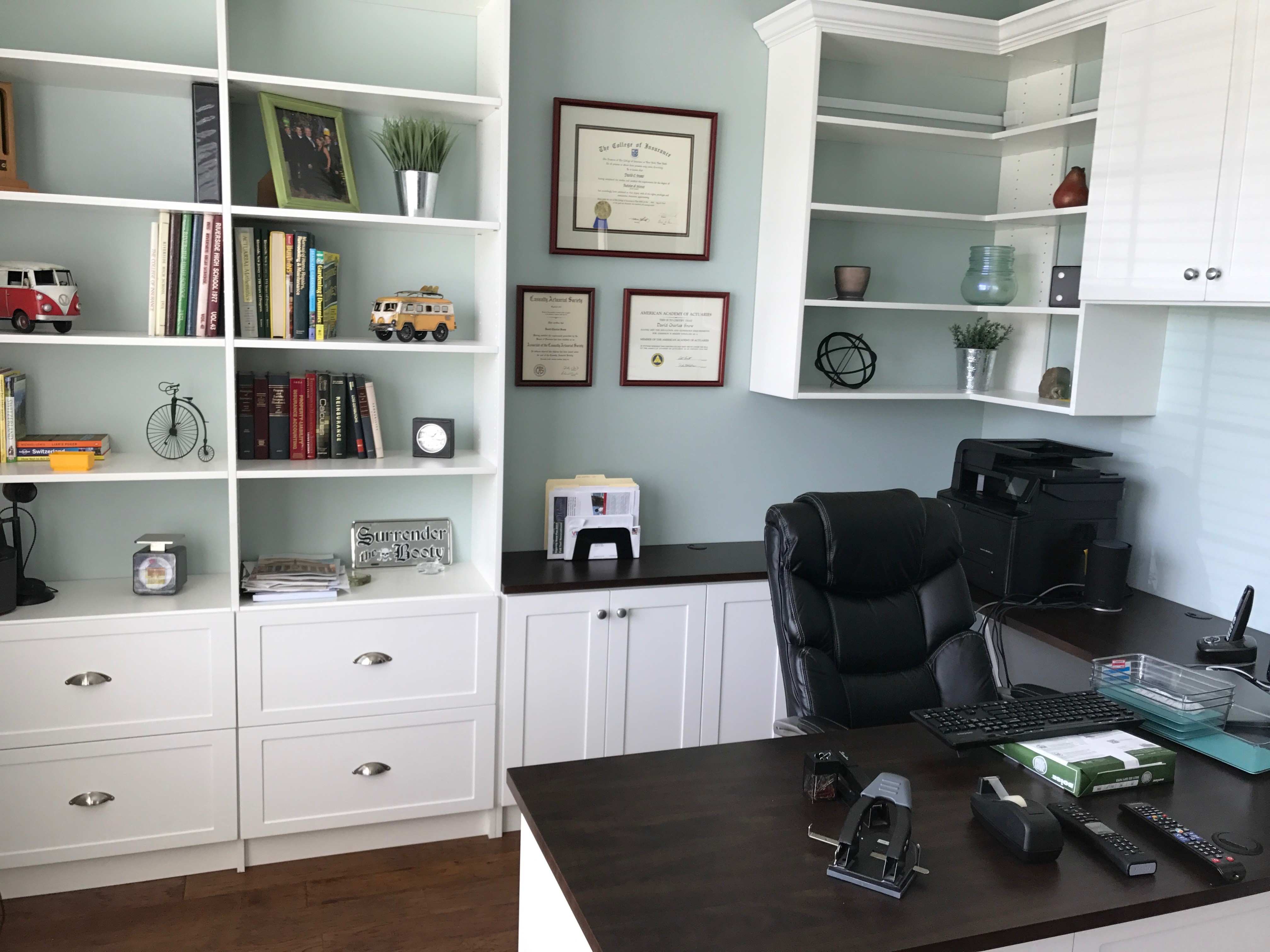home office storage cabinets medford nj